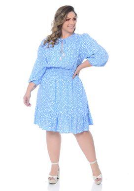 vestido-plus-size-blen--5-