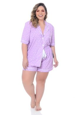 shorts-doll-plus-size-star--5-
