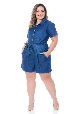 macaquinho-jeans-plus-size-magali--5-