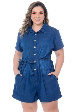 macaquinho-jeans-plus-size-magali--2-