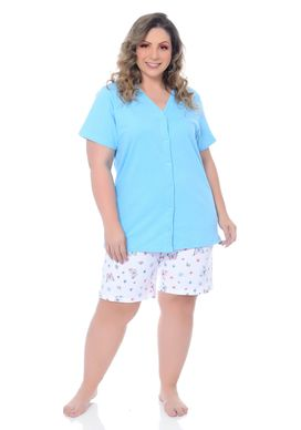 shorts-doll-plus-size-sonnet--6-