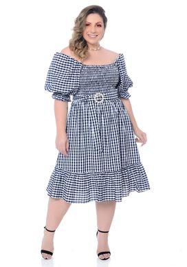vestido-plus-size-hosy--5-
