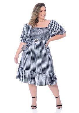 vestido-plus-size-hosy--4-
