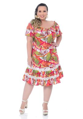 vestido-plus-size-verica--5-