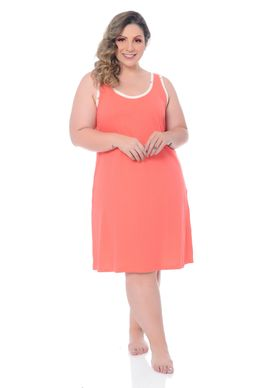 camisola-plus-size-magali--1-