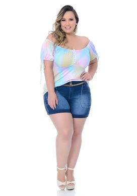 Blusa-Plus-Size-Clancy