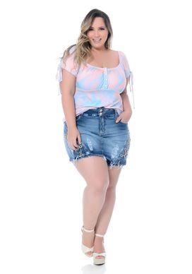 blusa-selah-e-shorts-apoline--3-