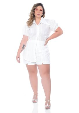conjunto-plus-size-true--5-