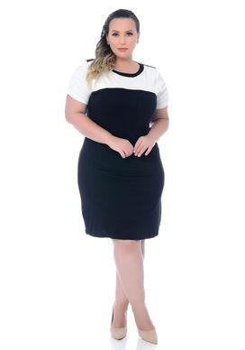 vestido-plus-size-willa--1-