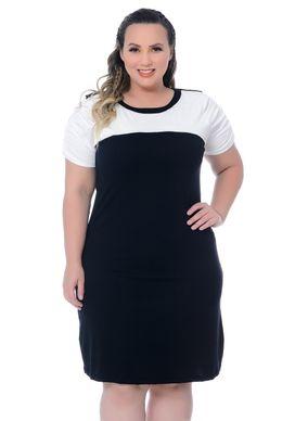 vestido-plus-size-willa--4-