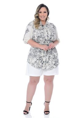 camisa-plus-size-willa--4-
