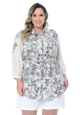 camisa-plus-size-willa--1-
