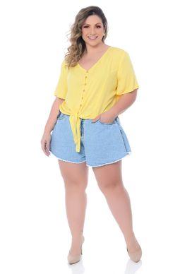 blusa-plus-size-trude--4-