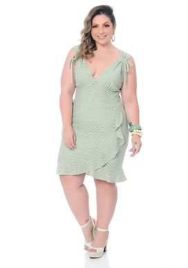 vestido-plus-size-terry--7-
