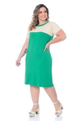 vestido-plus-size-sophie--5-