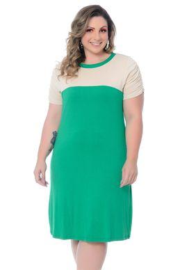 vestido-plus-size-sophie--2-