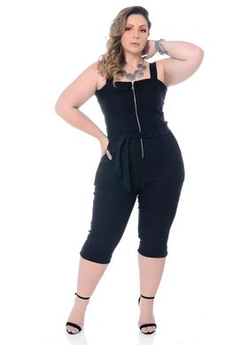 macacao-plus-size-gray--5-