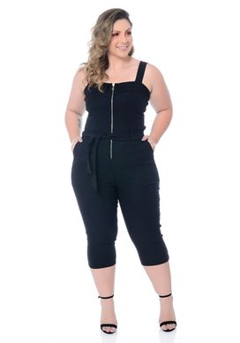 macacao-plus-size-gray--1-