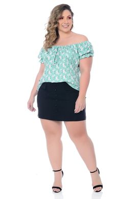 BLUSA-PLUS-SIZE-SHEAH--4-