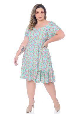 vestido-plus-size-elka--3-