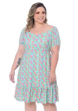 vestido-plus-size-elka--1-
