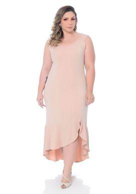 vestido-midi-plus-size-nacyne--1-