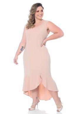 vestido-midi-plus-size-nacyne--4-