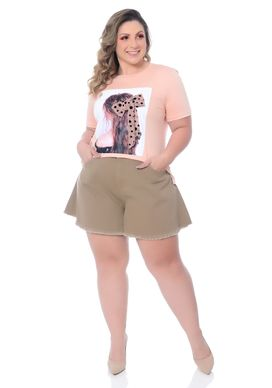 T-SHIRT-PLUS-SIZE-DHELLY----4-
