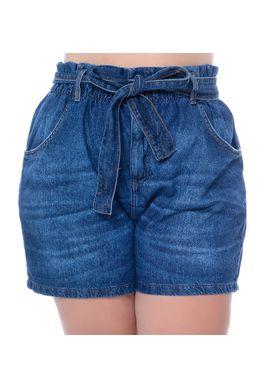 regata-oba-e-shorts-reeve--5-