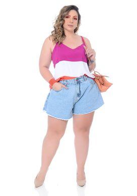 regata-zay-shorts-deany--1-