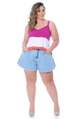 regata-zay-shorts-deany--8-