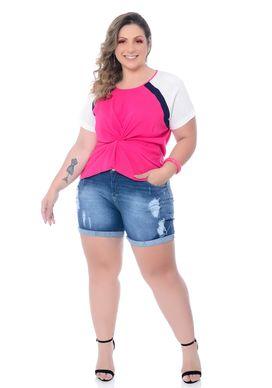 blusa-jerrika-e-shorts-mabely--9-