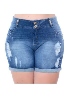 blusa-jerrika-e-shorts-mabely--2-