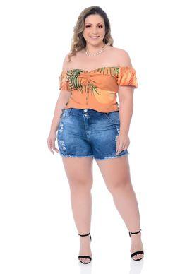 blusa-karmel-e-shorts-sonnye--9-