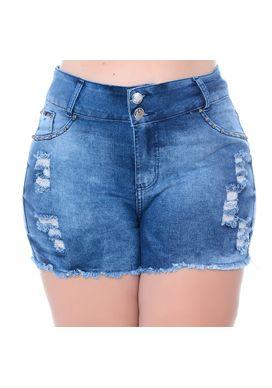 blusa-karmel-e-shorts-sonnye--2-