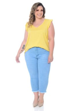 blusa-plus-size-mirtha--4-