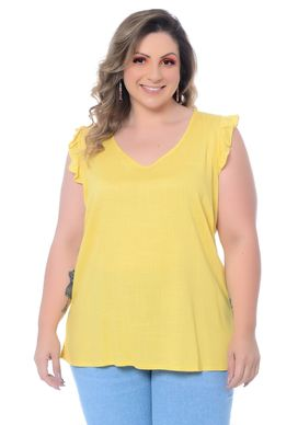 blusa-plus-size-mirtha--1-