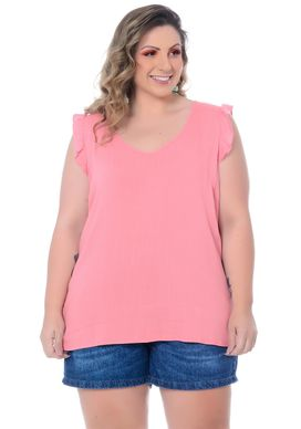 REGATA-PLUS-SIZE-CHARITY--1-