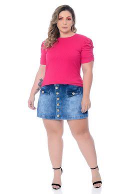 blusa-moody-shorts-saia-leliana--8-