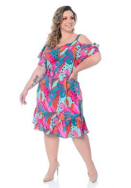 vestido-plus-size-nephele--5-