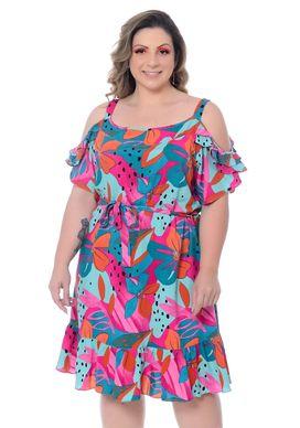 vestido-plus-size-nephele--2-