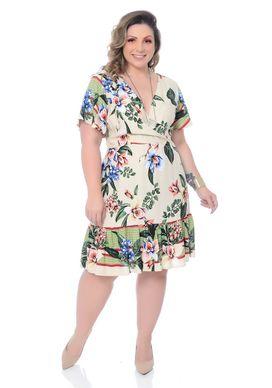 vestido-plus-size-asja--5-
