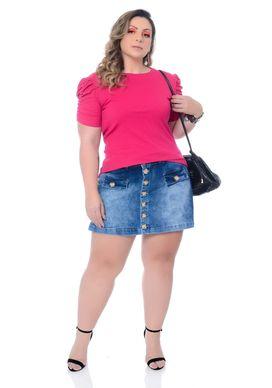 blusa-moody-shorts-saia-leliana--10-