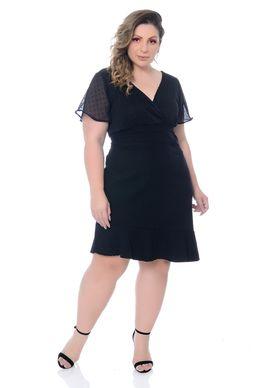 vestido-plus-size-vita--4-