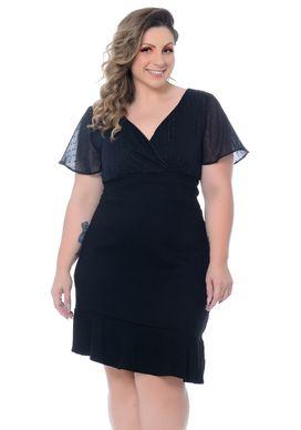 vestido-plus-size-vita--2-