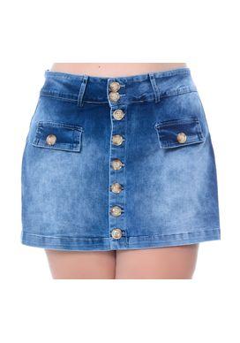 blusa-moody-shorts-saia-leliana--2-