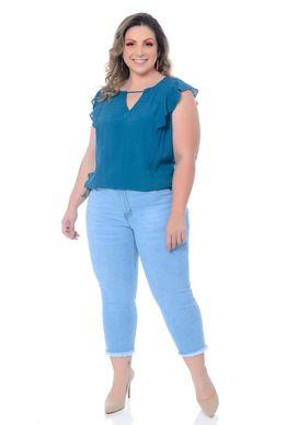 blusa-plus-size-lana--8-