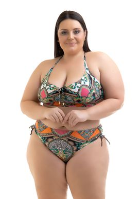 BIQUINI-PLUS-SIZE-COLUMBIA-1
