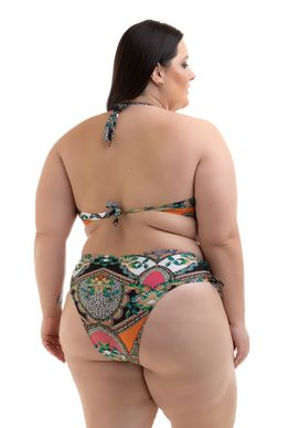 BIQUINI-PLUS-SIZE-COLUMBIA-2