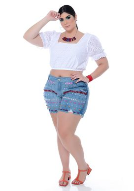 shorts-jeans-plus-size-aruana--6-